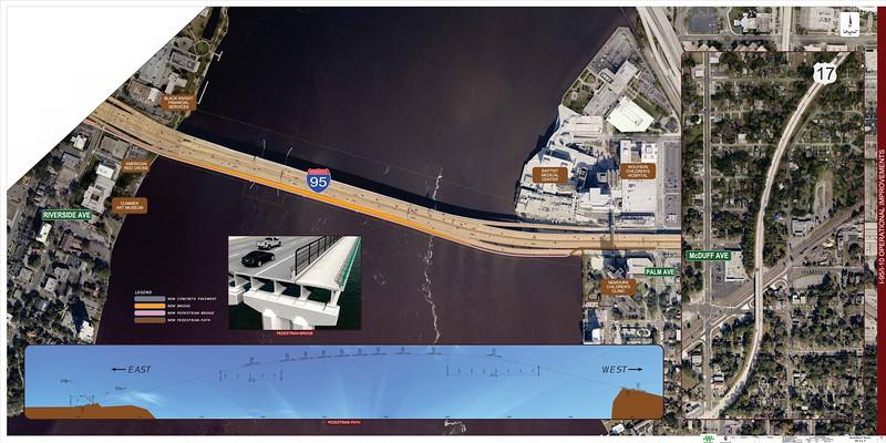Fuller Warren Bridge-Shared Use Path-US17 Sound Barriers.jpg