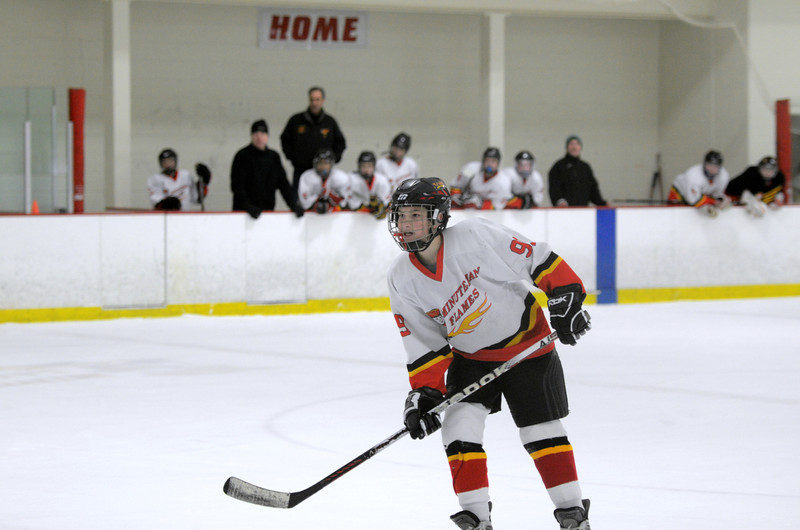 130210 Flames Hockey-068.JPG