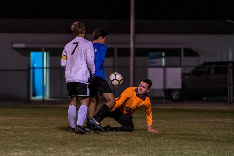 IAHS_Soccer2018-527.jpg