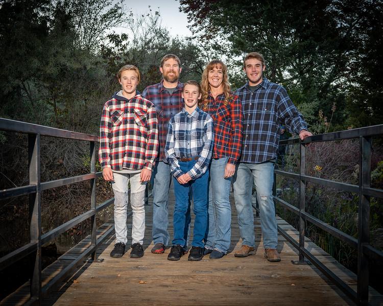 Toole Family-35.jpg