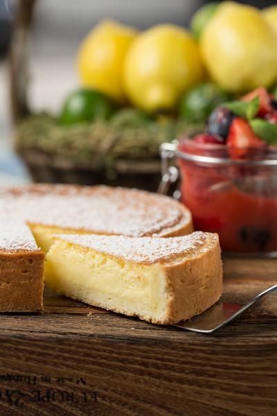 murray.pastry.045.jpg