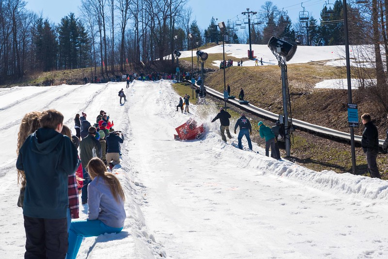 56th-Ski-Carnival-Sunday-2017_Snow-Trails_Ohio-2964.jpg