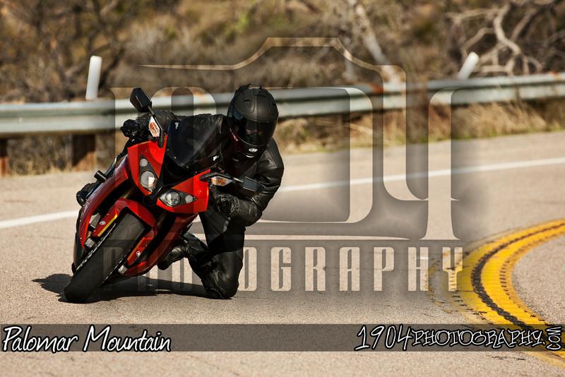 20110116_Palomar Mountain_0043.jpg