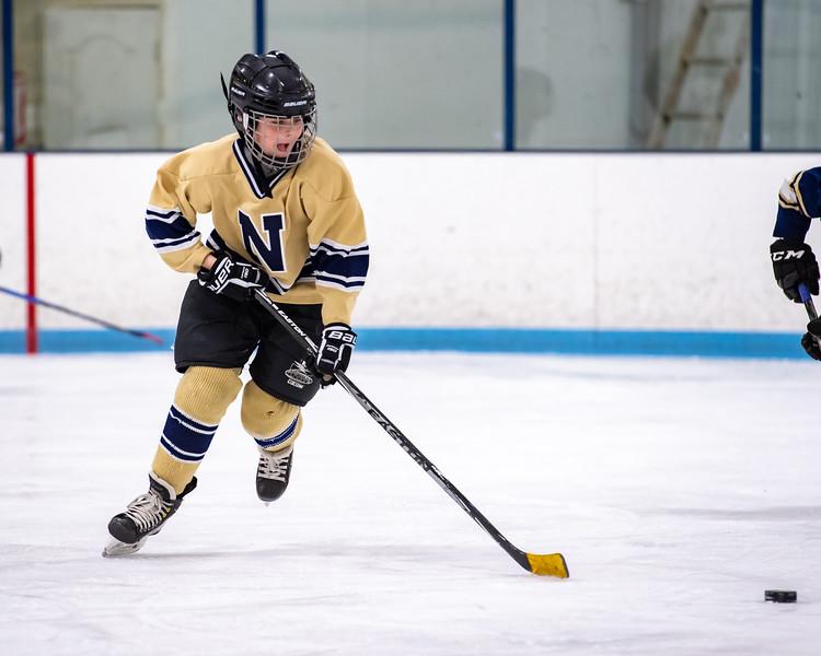 2019-Squirt Hockey-Tournament-176.jpg
