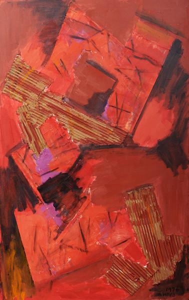 200828_DinaWind_Paintings_10493_RET.jpg