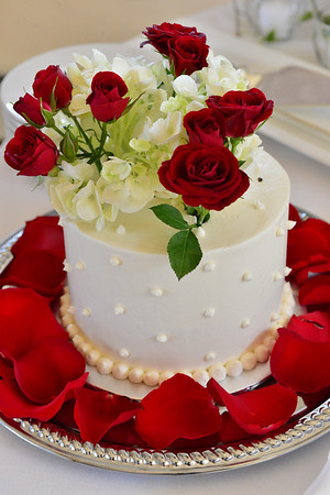 Brill Wedding