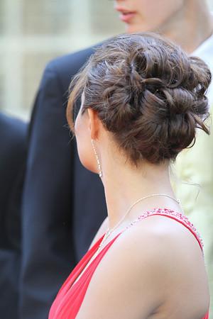 CHS Prom 2011