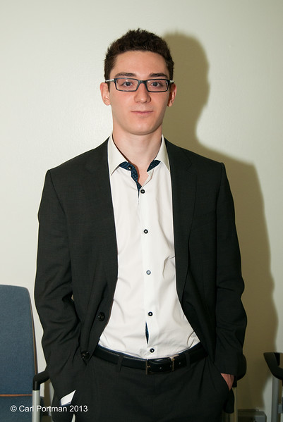 Fabio Caruana.jpg