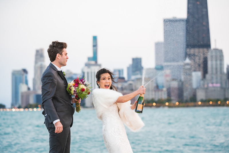 IG Res - Chicago - Codi and Tommy-1466.JPG