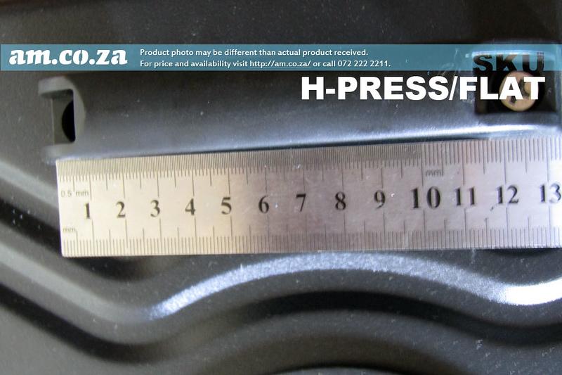 handle-sizes.jpg