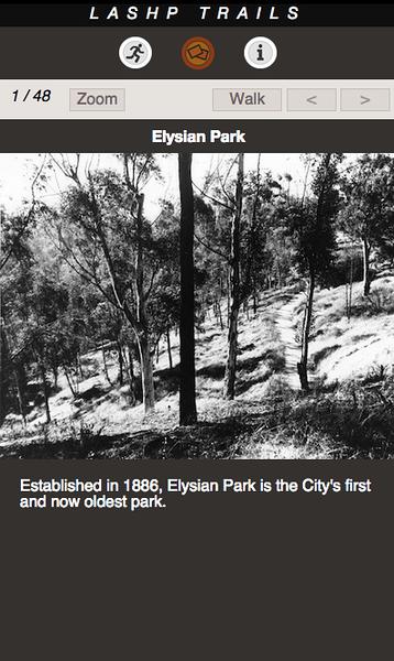 ELYSIAN PARK 01.png