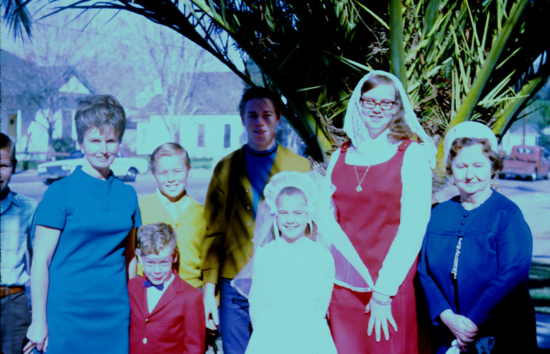 0108 - gram, mom, jeannette, ted, mark, todd, linda, mike.jpg