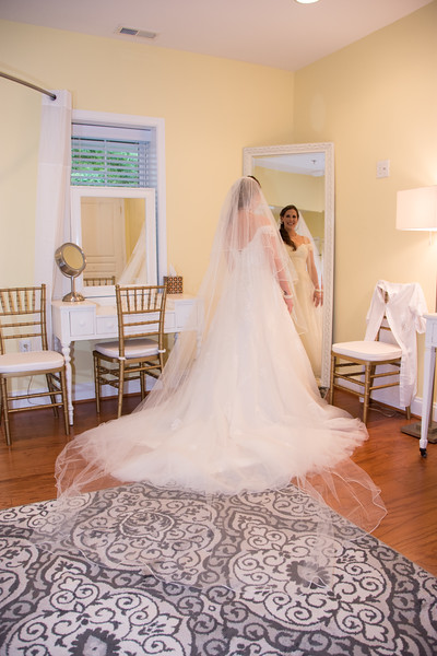 KellyWedding-177.jpg