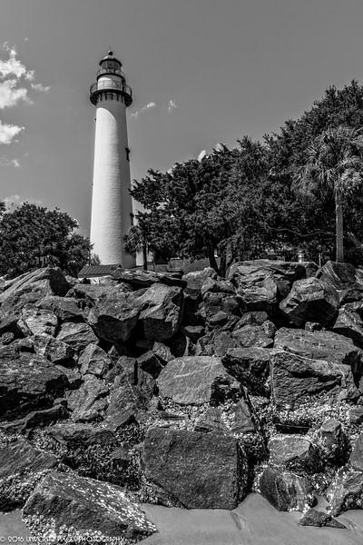 Lighthouse-162-46.jpg