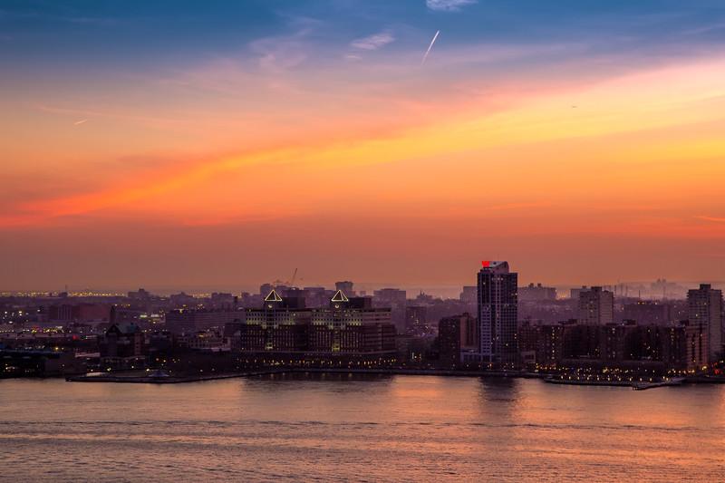 Hoboken Nights 2754-.jpg