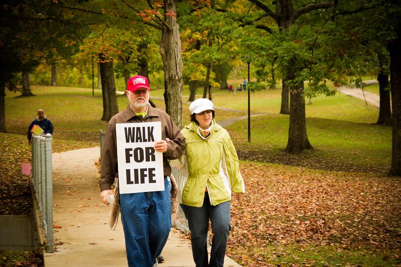 Walk for Life (173).jpg