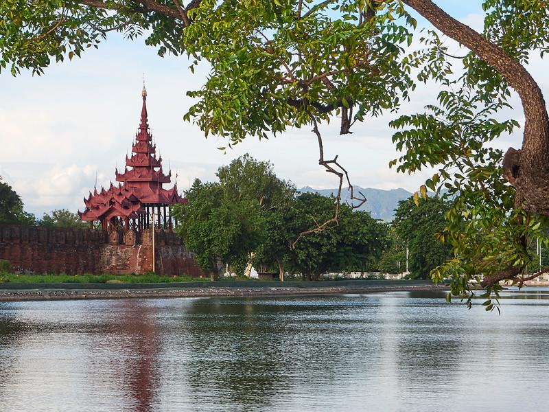 Mandalay 2015 7.jpg