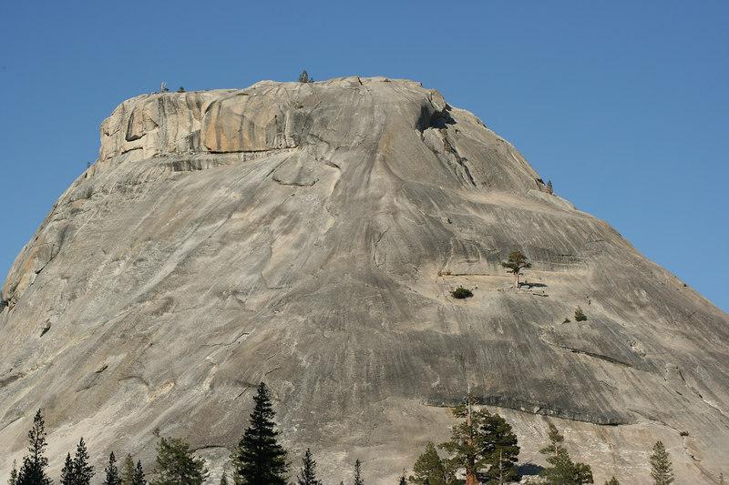 Half Dome Hike 513.jpg
