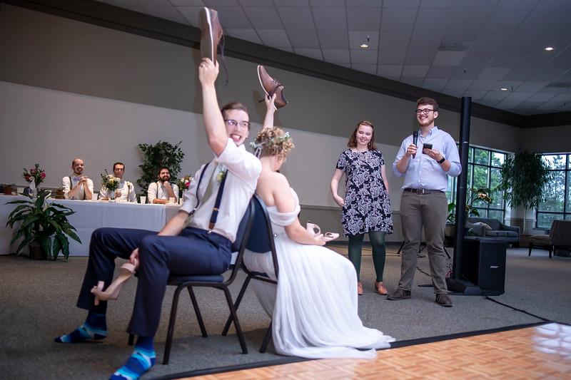 Taylor & Micah Wedding (0828).jpg