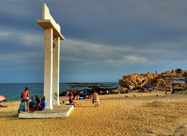 SAN JOSE DEL CABO & BEACHES