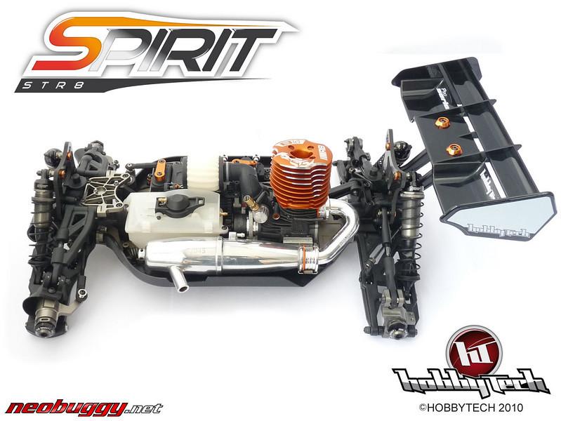 Spirit-23.jpg