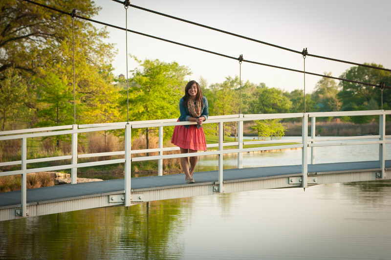 20120402-Senior - Alyssa Carnes-3127.jpg