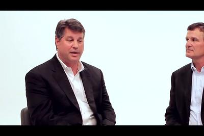 Norton & Keller Williams Video