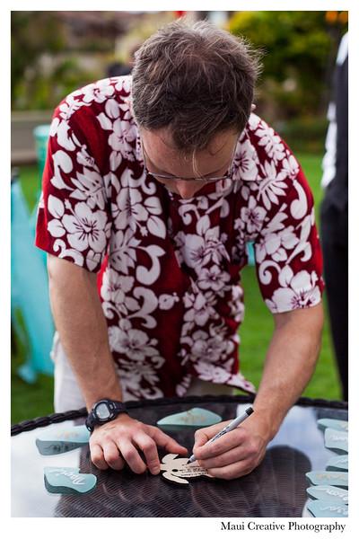 Maui-Creative-Destination-Wedding-0123.jpg