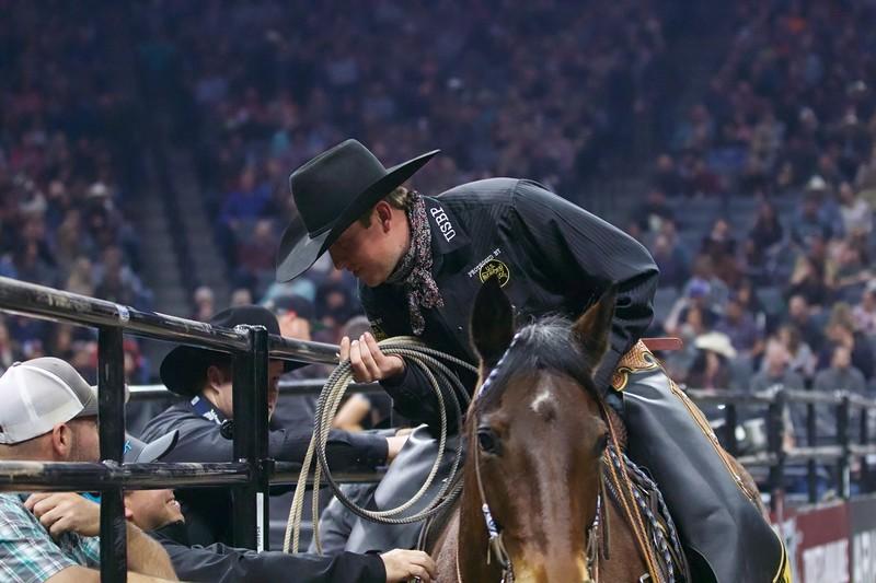 Pro Bull Riders tour at Golden 12018-01-26.jpg