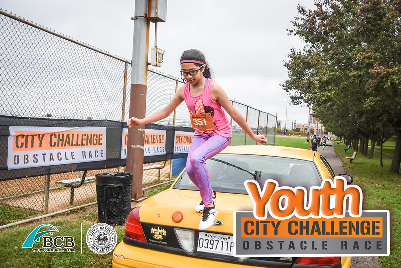YouthCityChallenge2017-622.jpg