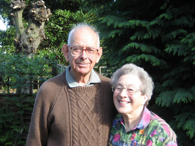 111 Bruce and Ann (2).JPG