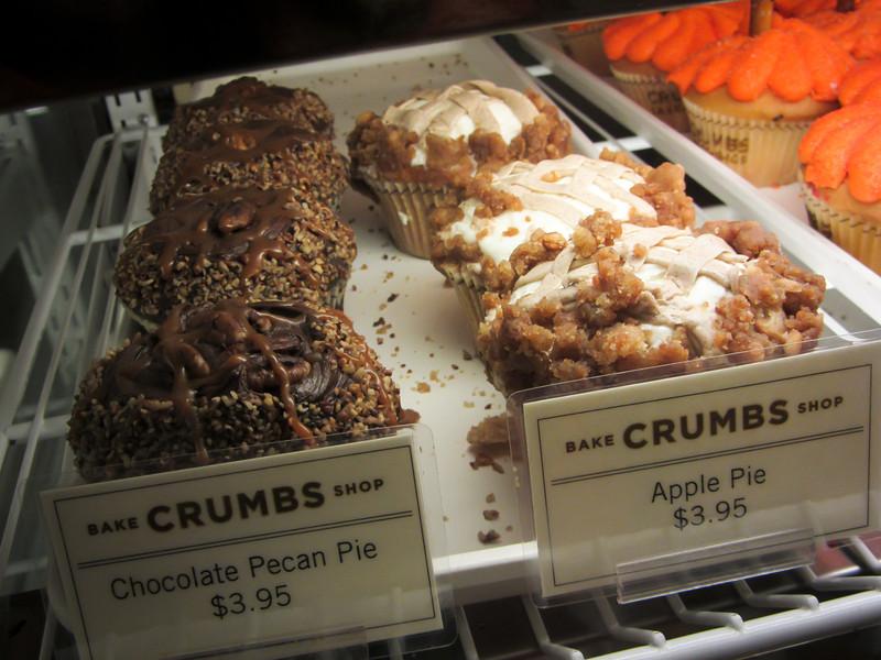 NYC 201211 Crumbs (2).jpg