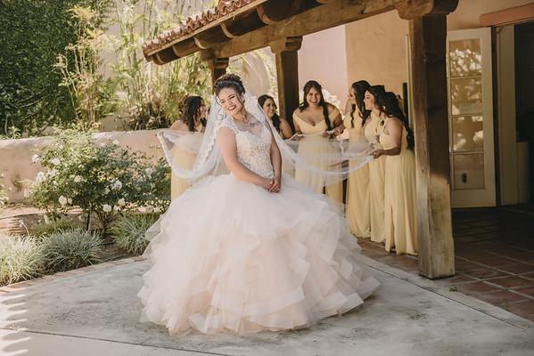 02-pre ceremony bride