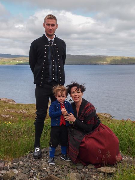 Hans Christian, Marina og lille Joannes. Foto- Martin Bager-7298338.jpg