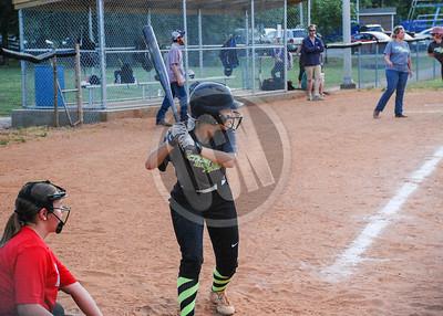 05-28-2019-BallparkPhotos_DEP