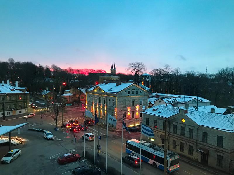 Tallinn100.jpg