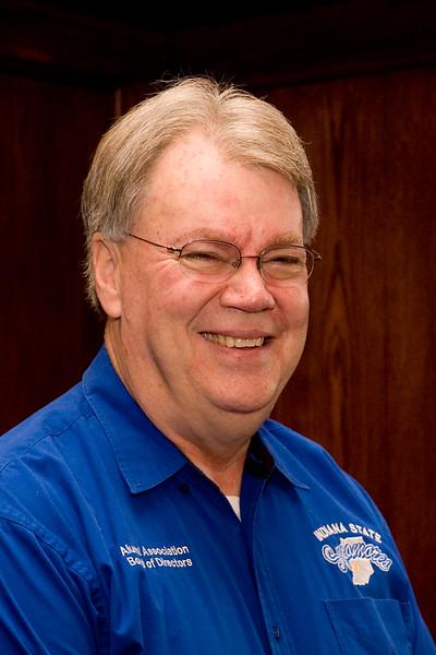 2008_alumni_board-10Alumni_Headshots.jpg