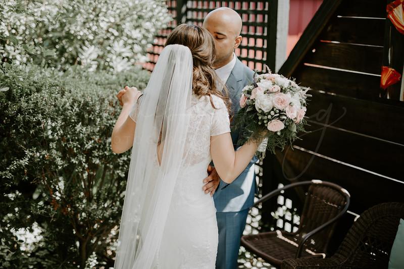My_and_Ray_Wedding-2063.jpg