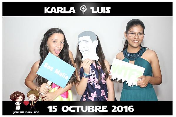 20161016 PH Boda KARLA Y LUIS