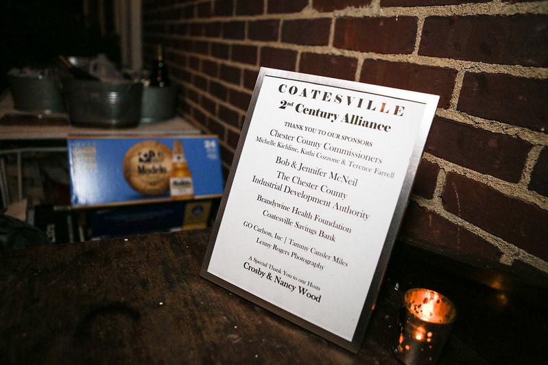 Cocktails for Coatesville-8626.jpg