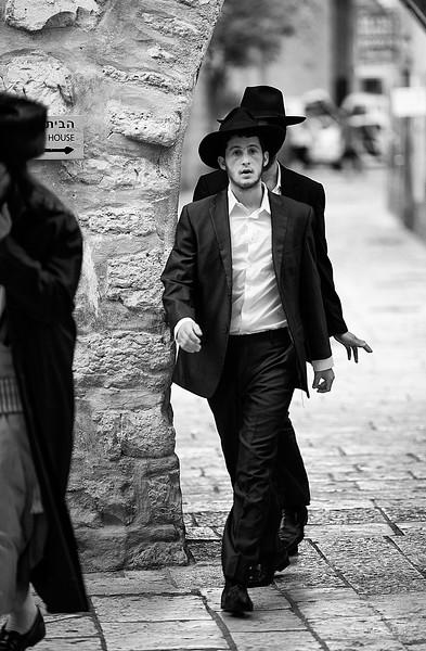 20100702_telaviv.deadsea.Jerusalem_5958.jpg