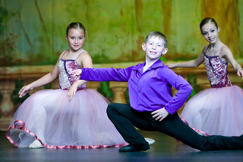 dance_060212_013.jpg