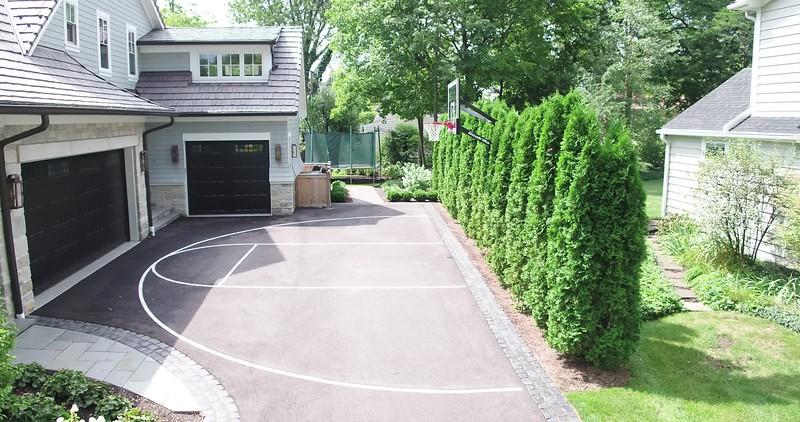alvin-glenview-home-exteriors 33.MOV