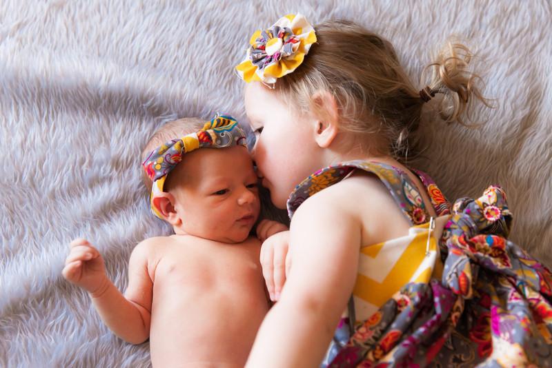 2014.03.30 Whitney Kronforst Newborn Photos 43.jpg