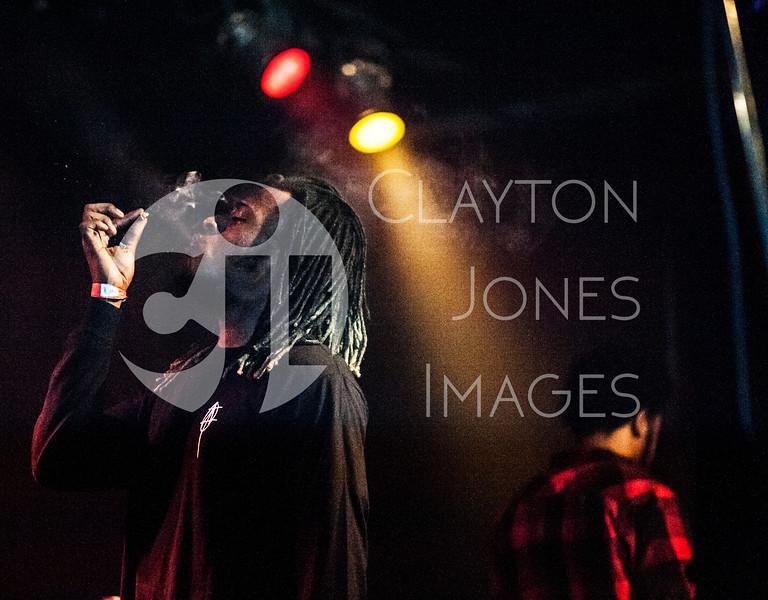 spitta_concert_73.jpg