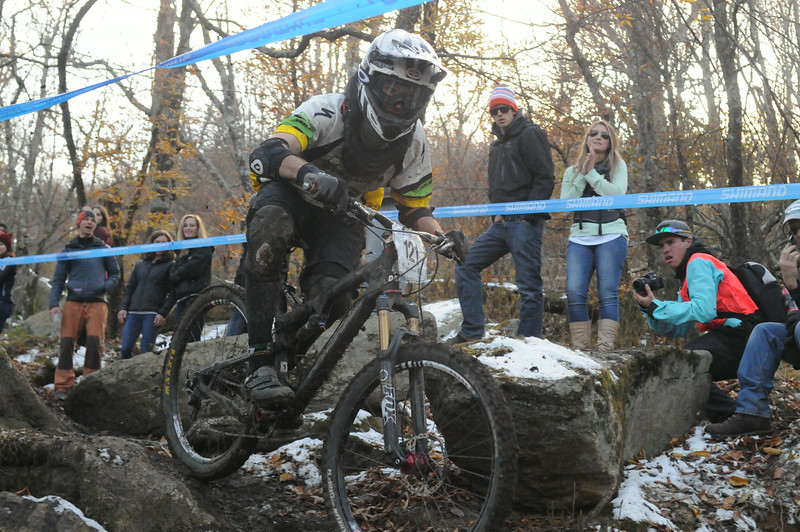 2013 DH Nationals 3 553.JPG