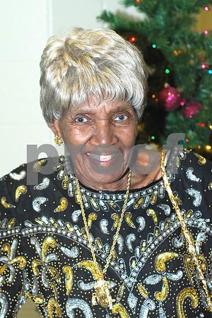 Mrs.B.