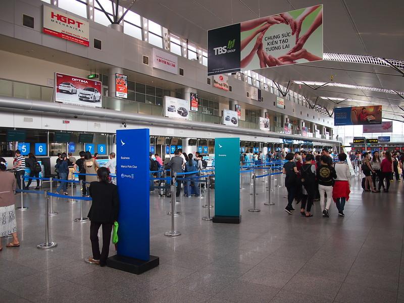 P3090513-departure-hall.JPG