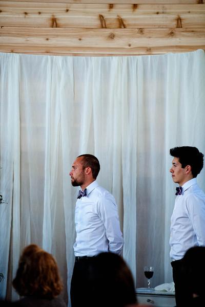 jake_ash_wedding (609).jpg