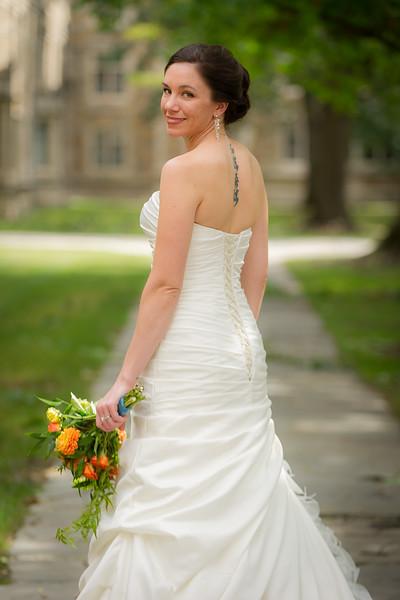 bap_schwarb-wedding_20140906114417_D3S9861